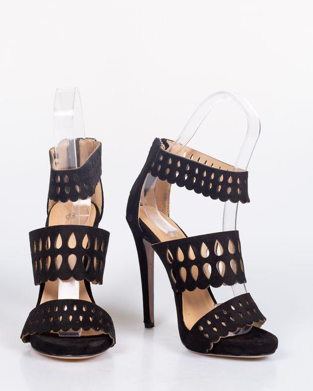 Sandale-elegante-Adams--cu-model-perforat-1911507181