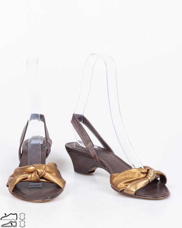 Sandale-din-piele-naturala-1911508024