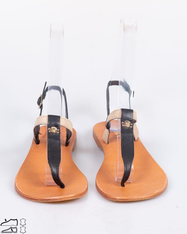Sandale-din-piele-naturala-cu-detaliu-1921303058