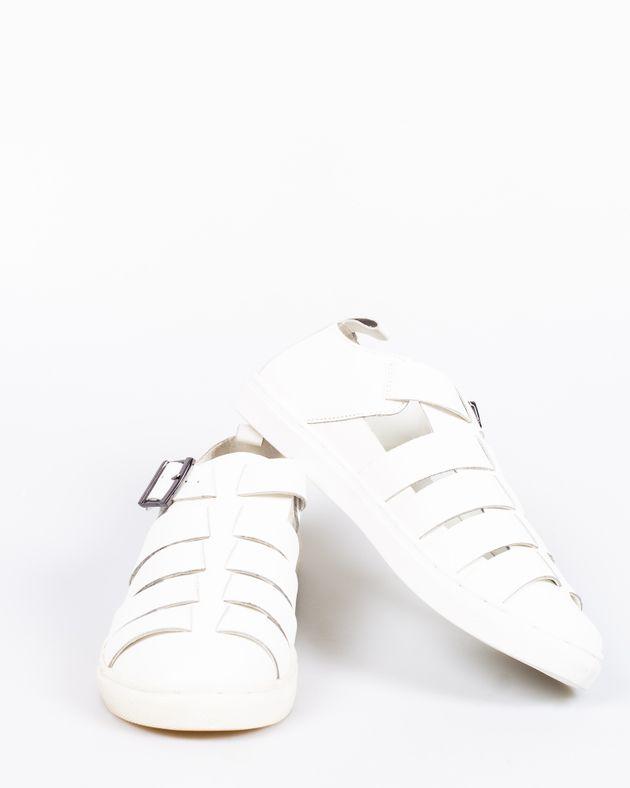 Pantofi-barbati-din-piele-naturala-cu-barete-1905724001