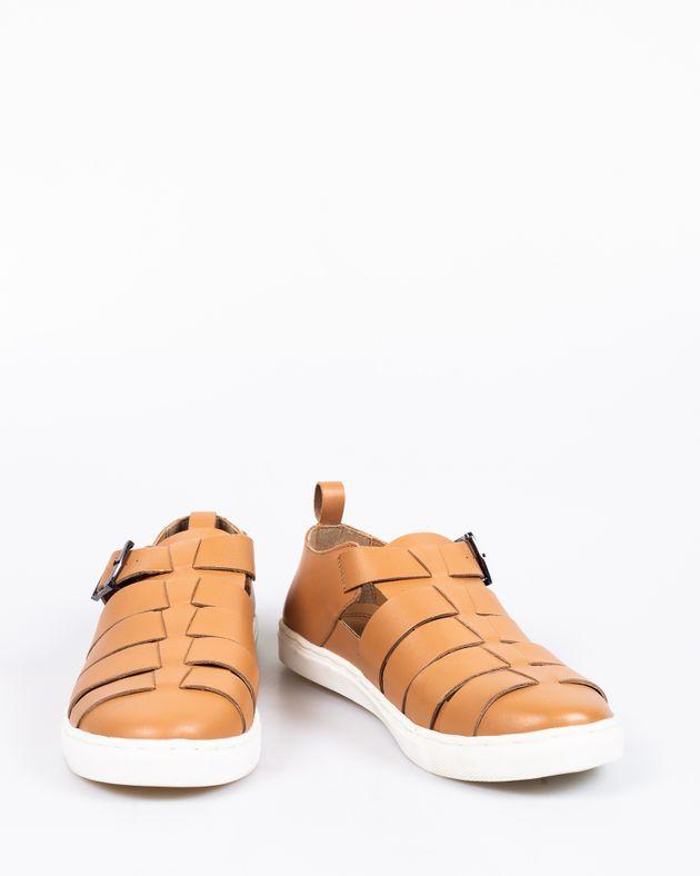 Pantofi-barbati-din-piele-naturala-cu-barete-1905724002