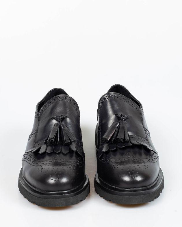 Pantofi-tip-Oxford-fara-sireturi-1908801042