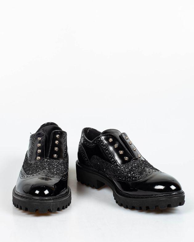 Pantofi-lacuiti-cu-tinte-1908801044