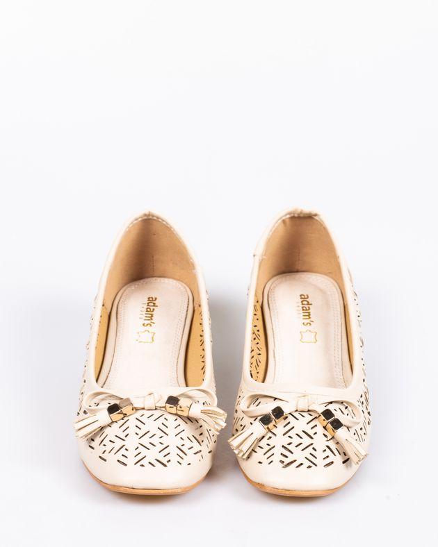 Pantofi-Adams-cu-toc-bloc-si--brant-din-piele-1908809056