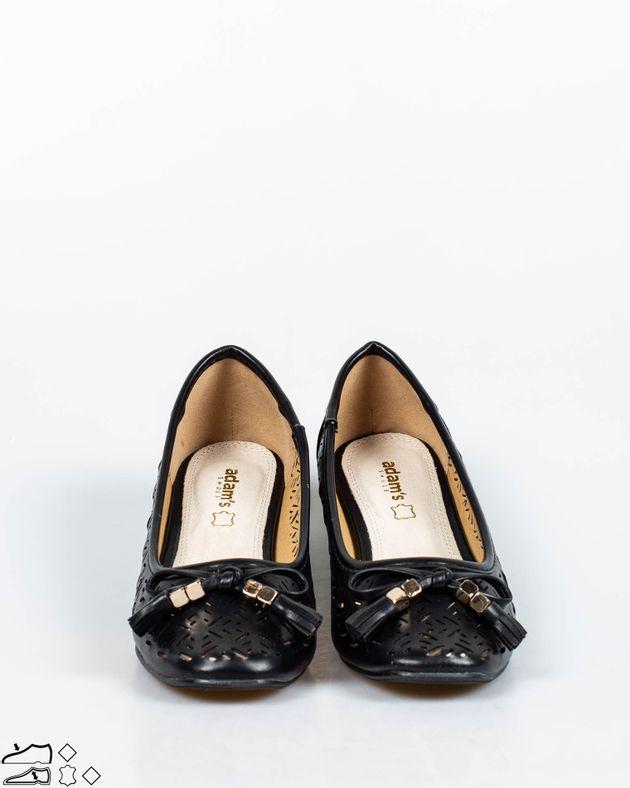 Pantofi-Adams-cu-toc-bloc-cu-model-perforat-1908809057