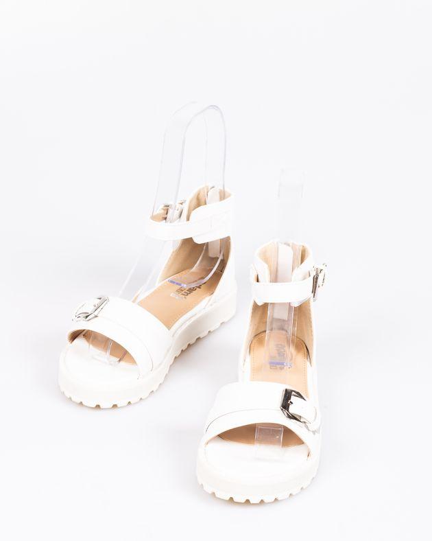 Sandale-fete-Adams-cu-talpa-inalta-si-barete-1908813008