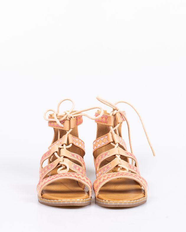 Sandale-fete-Adams-cu-barete-si-talpa-joasa-1908813015