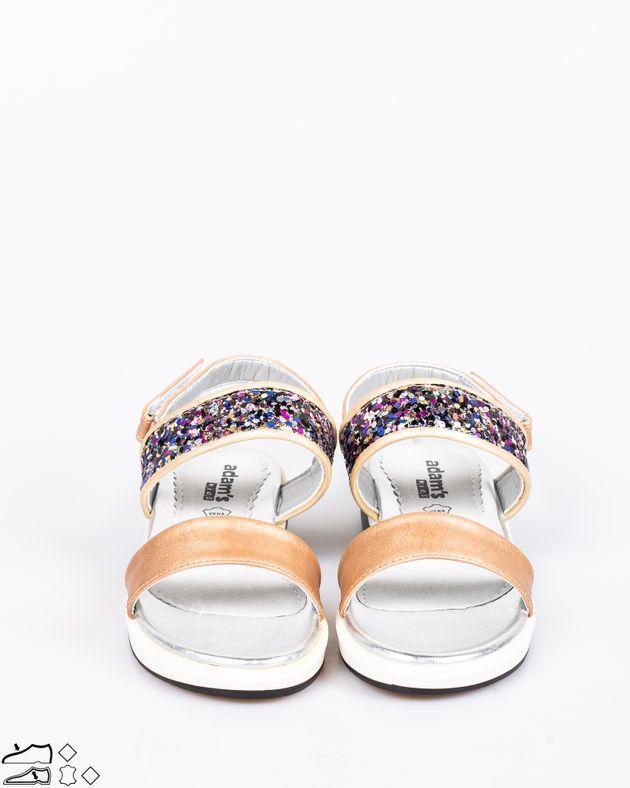 Sandale-fete-Adams-cu-sistem-de-prindere-cu-arici-1908813016