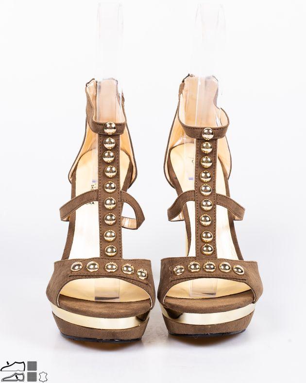 Sandale-elegante-cu-toc-si-platforma-cu-brantul-din-piele-1908814047