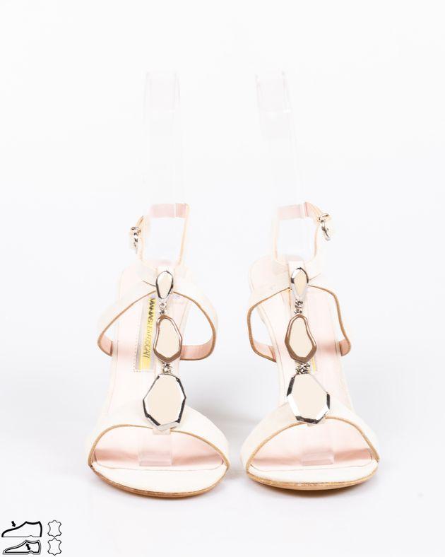 Sandale-din-piele-naturala-cu-toc-1911507113