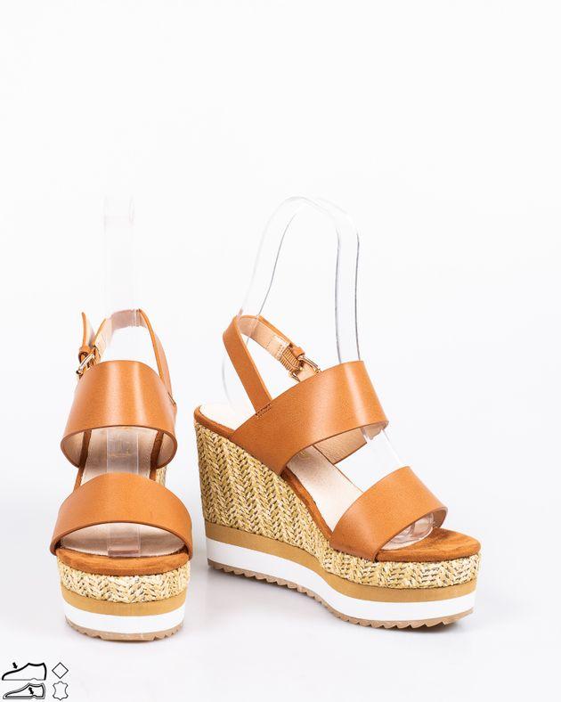 Sandale-Adams-cu-model-impletit-cu-iuta-si-branturi-din-piele-1911507123