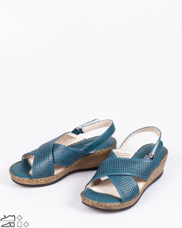 Sandale-Adams-usoare-cu-talpa-ortopedica-si-interior-din-piele-1911507174
