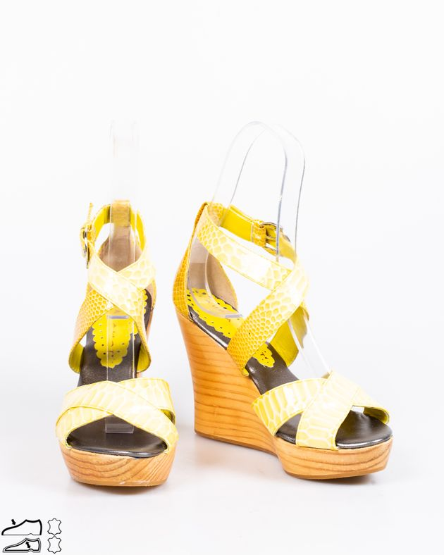 Sandale-din-piele-naturala-cu-talpa-ortopedica--1911507203