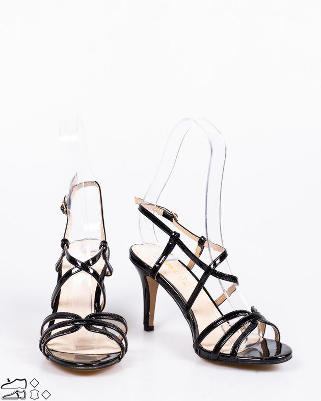Sandale-elegante-Adams-cu-toc-si-interior-din-piele-1911507208
