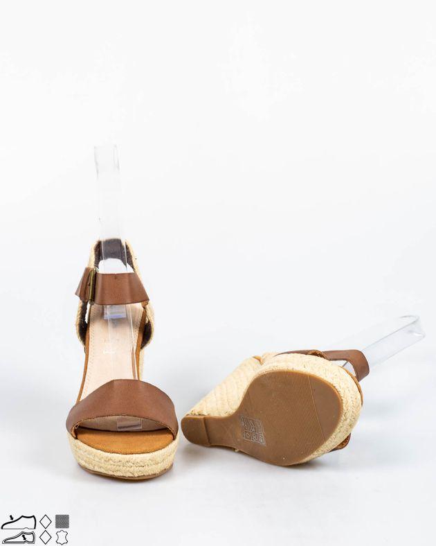 Sandale-Adams-cu-talpa-ortopedica-si-brant-din-piele-1911507224
