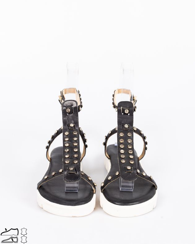 Sandale-cu-talpa-inalta-din-piele-naturala-cu-barete1911508028