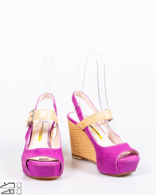 Sandale-casual-cu-talpa-ortopedica-din-piele-naturala-1911508029