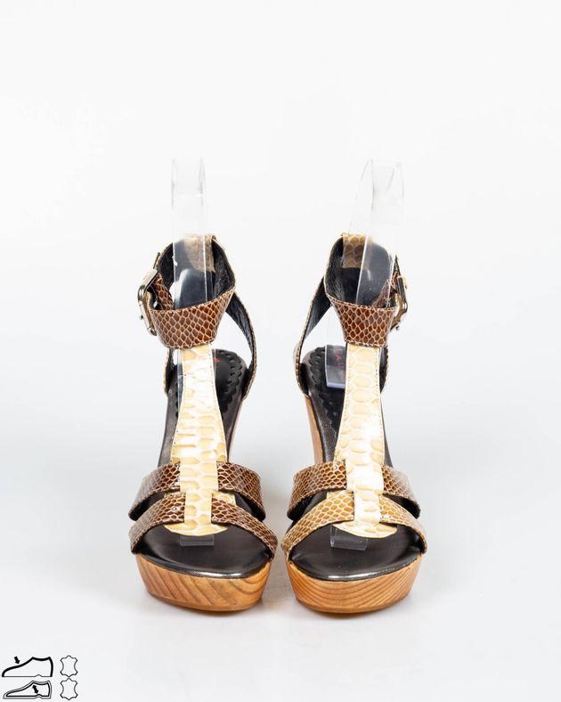 Sandale-cu-talpa-ortopedica-din-piele-naturala-1911508035