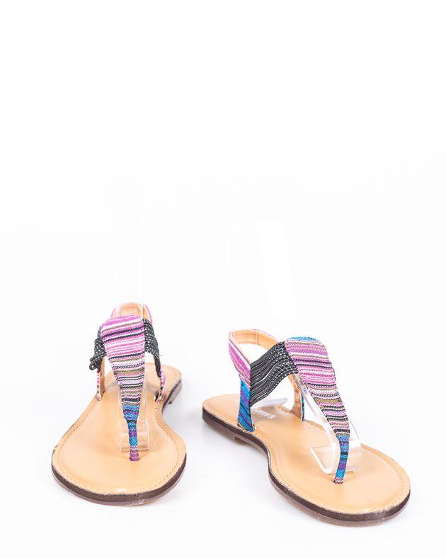 Sandale-Adams-cu-elastic-si-barete--1921302051