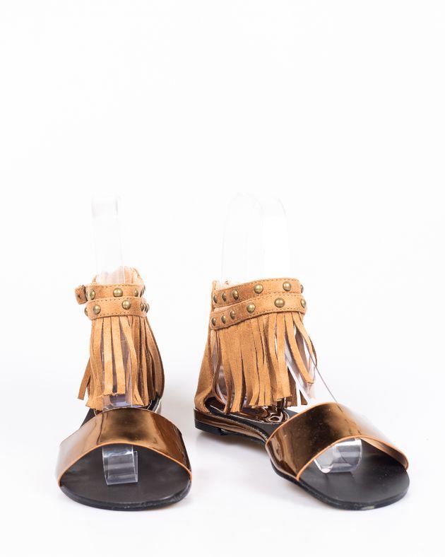 Sandale-Adams-casual-cu-detalii-1921302070