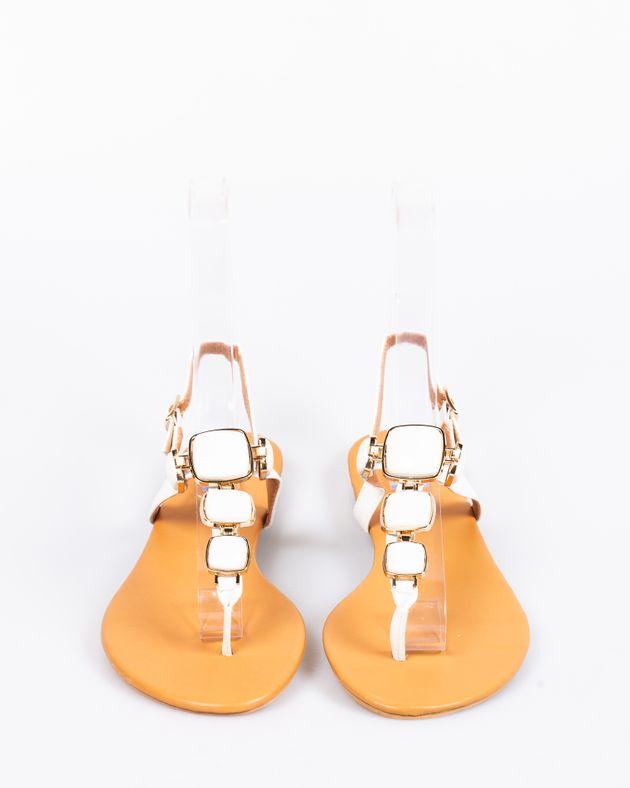 Sandale-Adams-cu-talpa-joasa-si-accesoriu-din-metal-1921302081