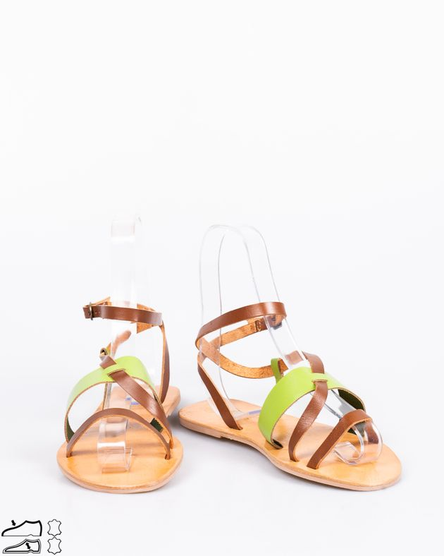 Sandale-Adams-din-piele-naturala-cu-talpa-joasa-1921303037