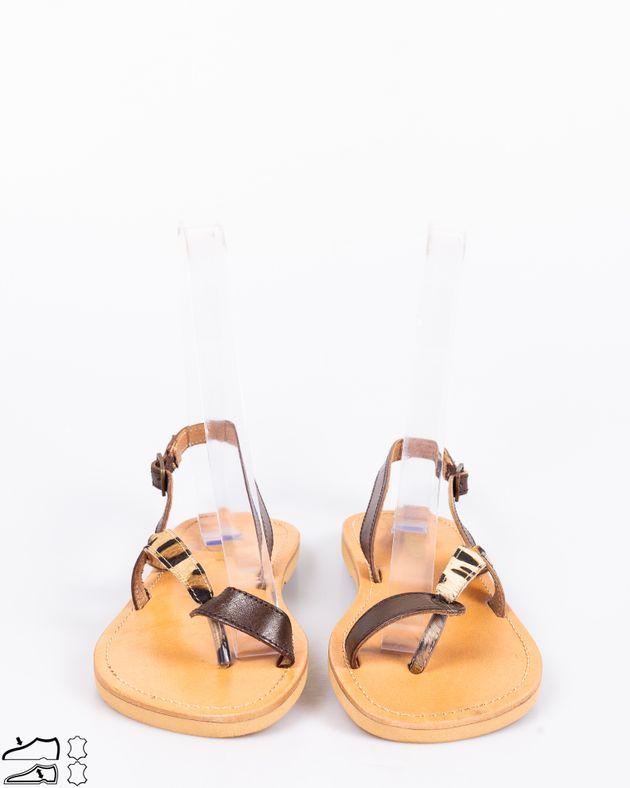Sandale-Adams-din-piele-naturala-si-talpa-joasa-1921303050