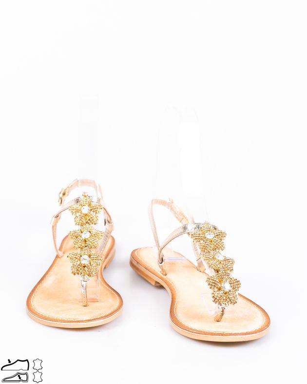 Sandale-Adams--din-piele-naturala-cu-accesorii-din-metal-1921303067