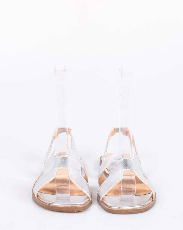 Sandale-cu-aspect-metalizat-1905725004