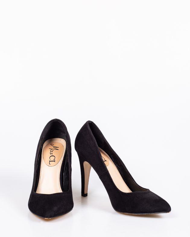 Pantofi-eleganti-cu-toc-si-varf-ascutit-1905725009