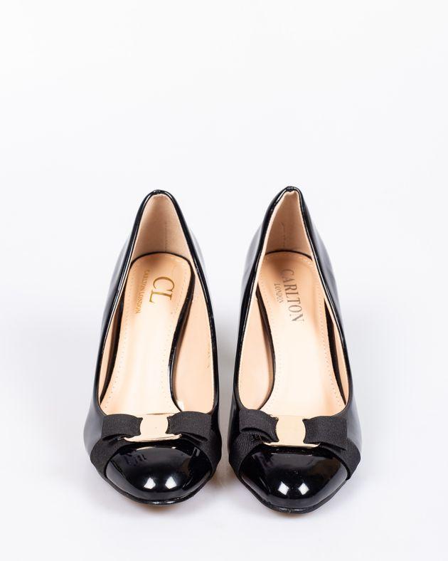 Pantofi-lacuiti-cu-toc-1905726001