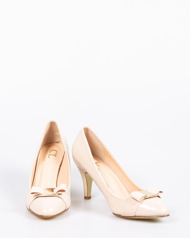 Pantofi-lacuiti-cu-toc-1905726002