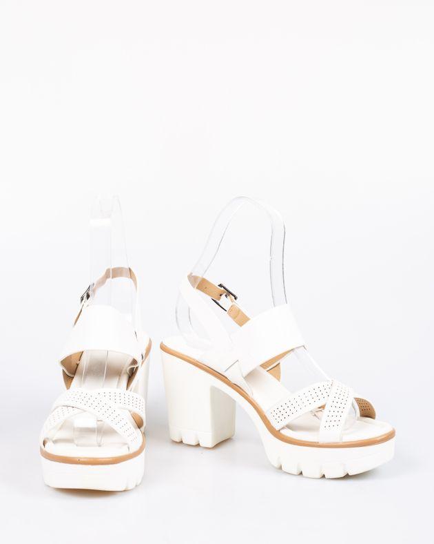 Sandale-cu-model-perforat-1905726005