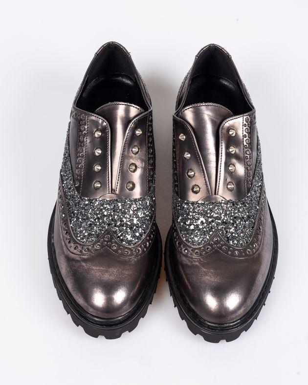 Pantofi-lacuiti-cu-aplicatii-1908801045