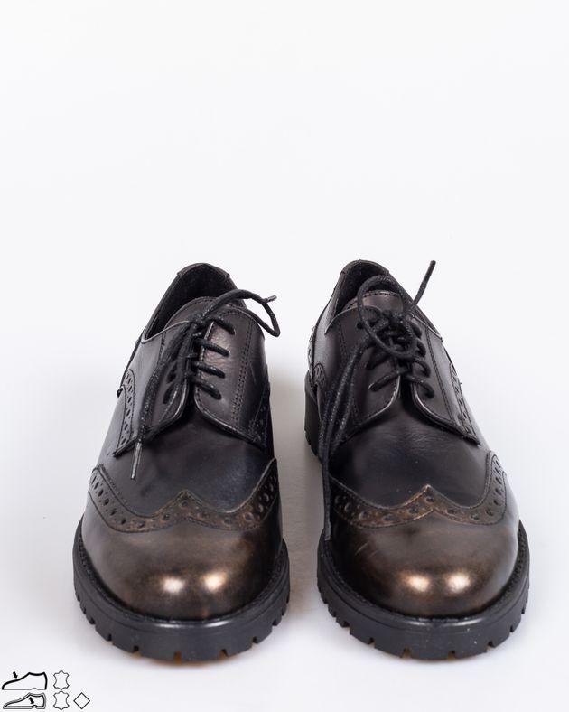 Pantofi-casual-din-piele-naturala-cu-sireturi-1908801047