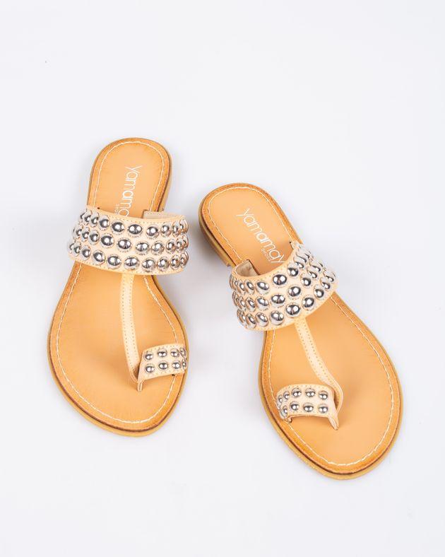 Papuci-cu-aplicatii-metalice-1908812005