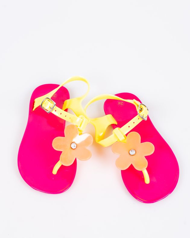 Sandale-din-cauciuc-pentru-copii-1908813014