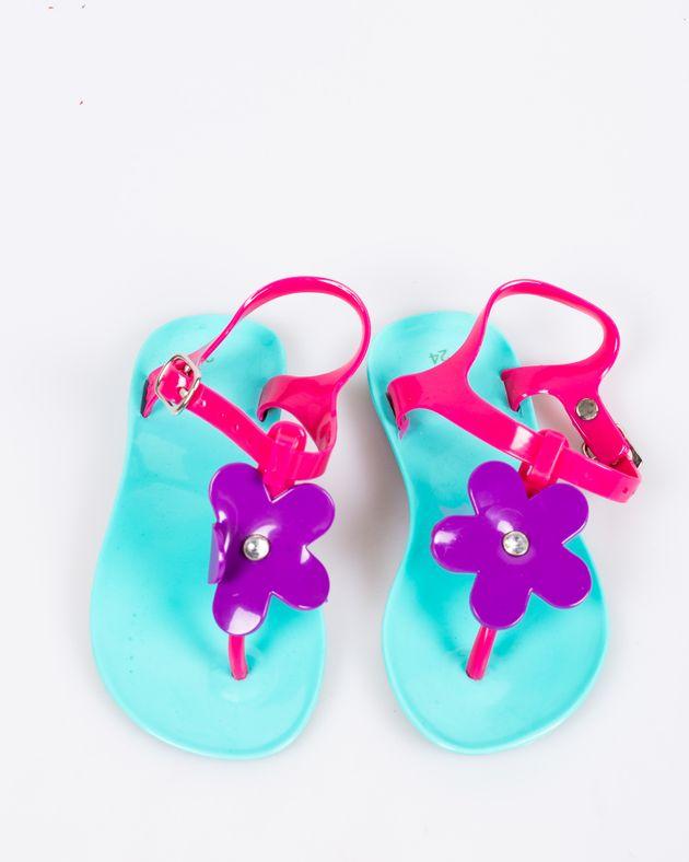 Sandale-fete-cu-talpa-joasa-si-barete-1908813020