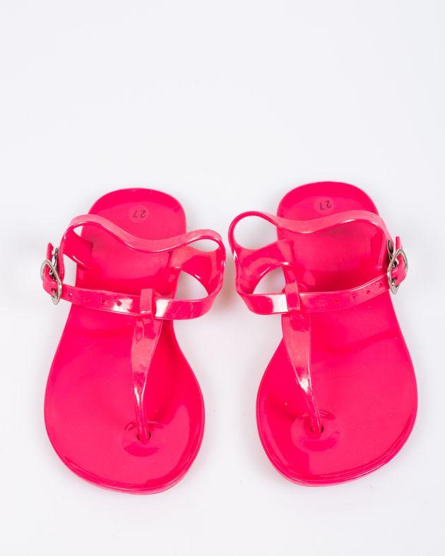 Sandale-din-cauciuc-pentru-copii-1908813021