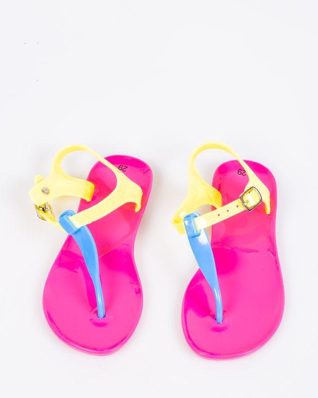 Sandale-din-cauciuc-pentru-copii-1908813022