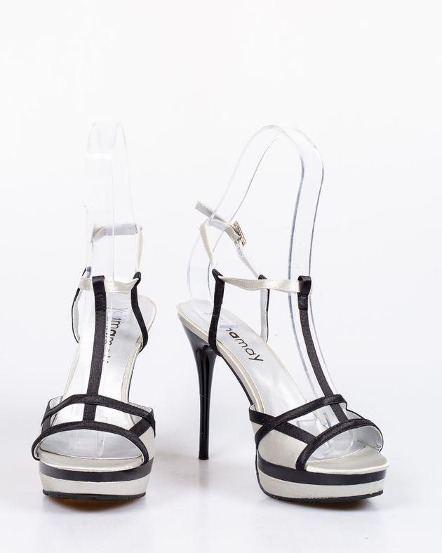 Sandale-cu-toc-inalt-1908814048