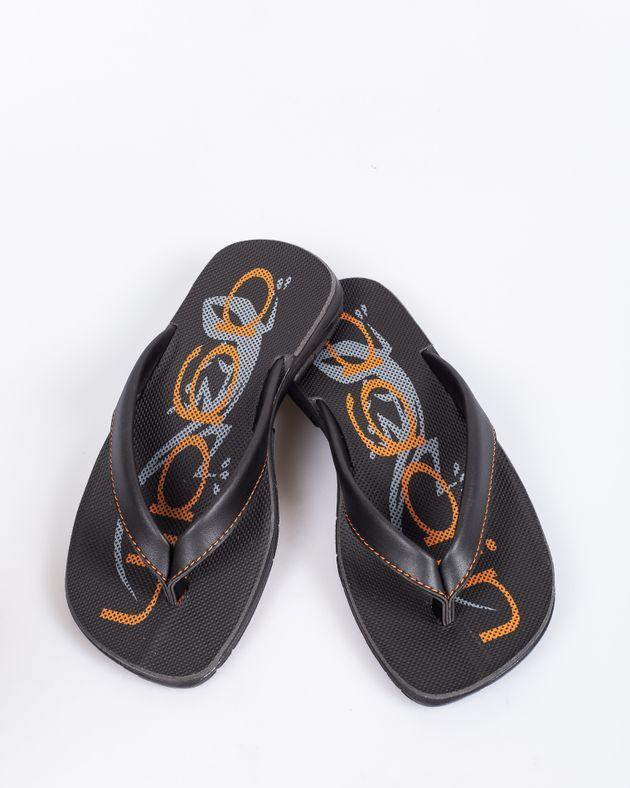 Papuci-barbati-usori-cu-barete-1908822001
