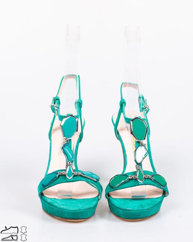 Sandale-elegante-cu-toc-si-platforma-din-piele-naturala-1911508013