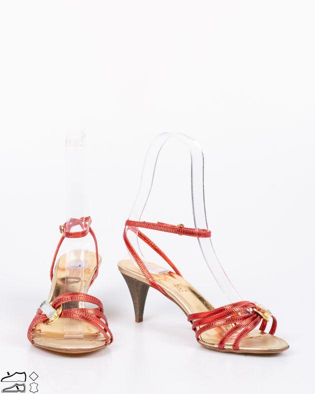 Sandale-elegante-cu-aspect-metalizat-1911508018