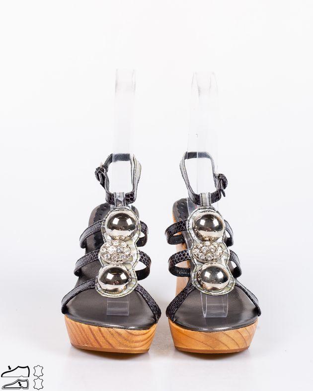 Sandale-din-piele-naturala-cu-talpa-ortopedica-1911508023