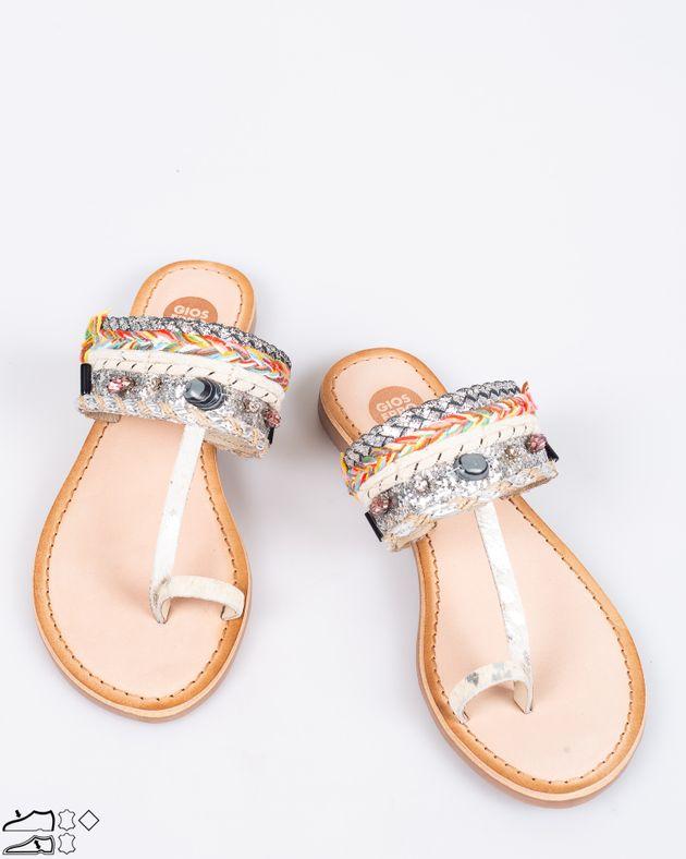 Papuci-din-piele-naturala-cu-impletituri-1917908001