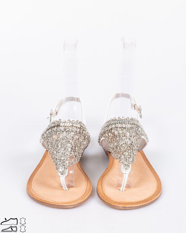 Sandale-din-piele-naturala-cu-aplicatii-metalice-1917909002