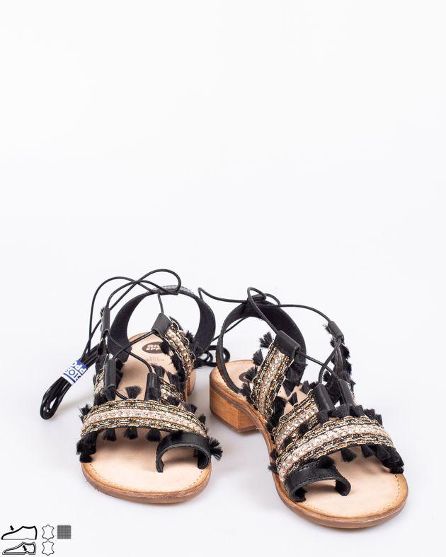 Sandale-din-piele-naturala-cu-siret-pe-picior-si-aplicatii-1917911001