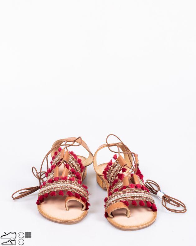 Sandale-din-piele-naturala-cu-siret-pe-picior-si-aplicatii-1917911002