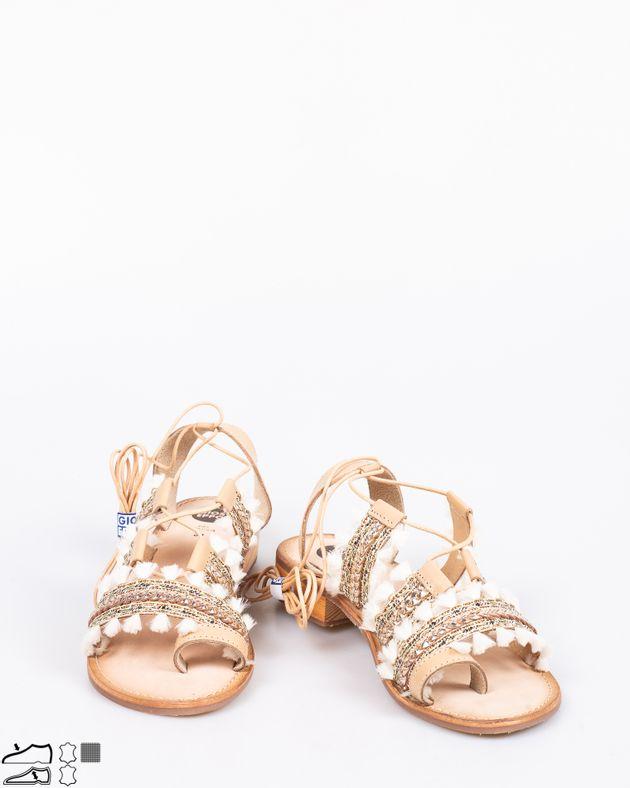 Sandale-din-piele-naturala-cu-siret-pe-picior-si-aplicatii-1917911003